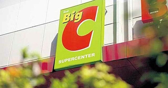 Hậu trường khốc liệt, siêu thị toàn cầu bị xóa tên khỏi Việt Nam - 1