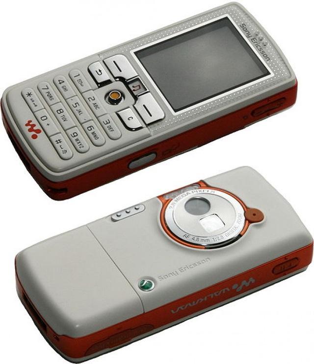 10 mẫu điện thoại nổi tiếng nhất lịch sử, bạn biết bao nhiêu trong số này? - 8