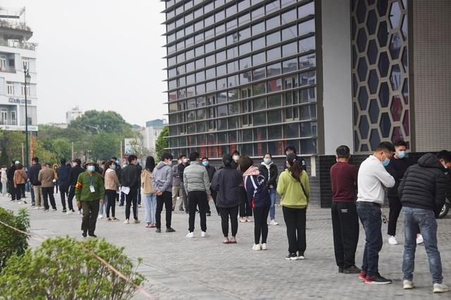 Những vấn đề nóng giáo dục tuần qua: Tiếng Hàn, tiếng Đức gây xôn xao - 2