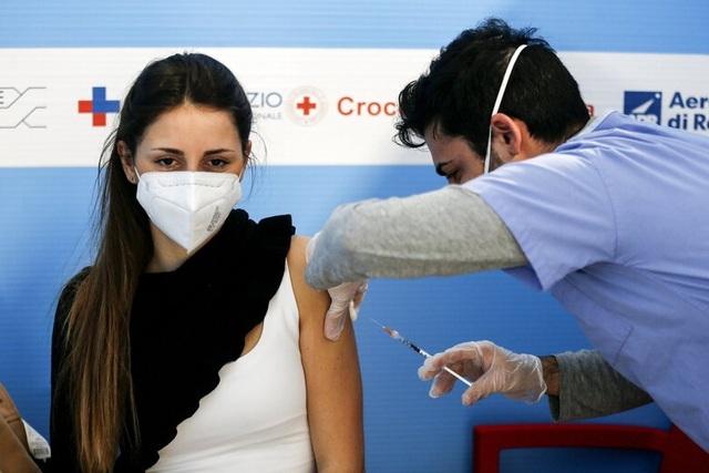 Châu Âu khóa chân vắc xin Covid-19, vắc xin Trung Quốc tỏa khắp thế giới - 2