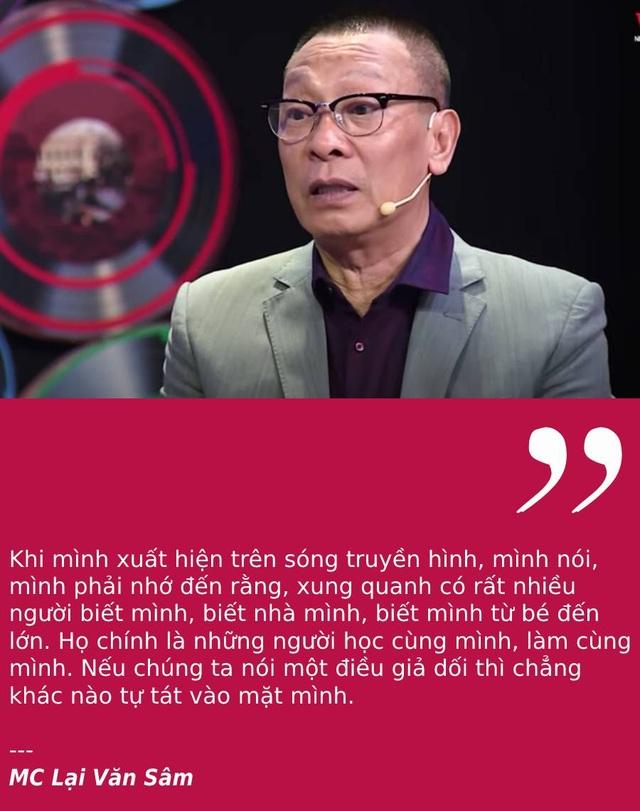 Vĩnh biệt NSND Trần Hạnh: Người nghệ sĩ có cuộc đời còn buồn khổ hơn phim - 4