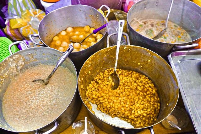 Lạc vào thiên đường ẩm thực cả trăm món vừa ngon, vừa rẻ ở Đà Nẵng - 13