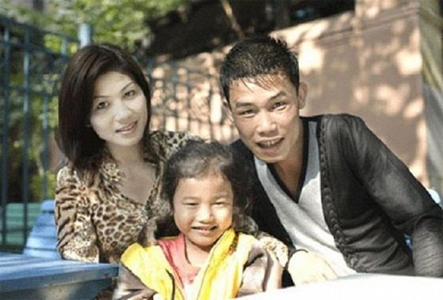 Những sao nam nhiều vợ nhất showbiz Việt - 13