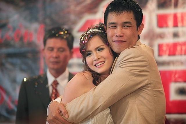 Những sao nam nhiều vợ nhất showbiz Việt - 14