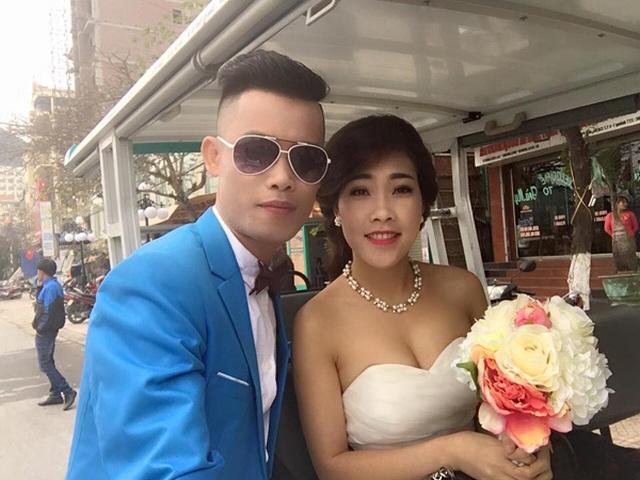 Những sao nam nhiều vợ nhất showbiz Việt - 15