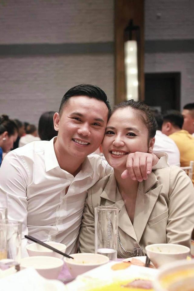 Những sao nam nhiều vợ nhất showbiz Việt - 6