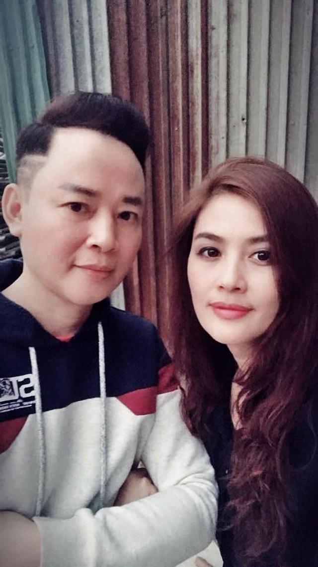 Những sao nam nhiều vợ nhất showbiz Việt - 9