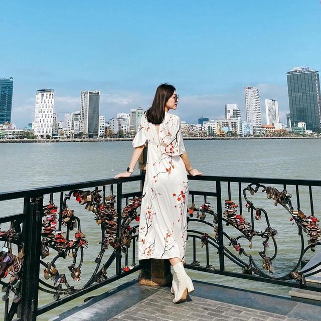 Những tọa độ sống ảo đẹp như trời Tây ở Việt Nam hút khách check-in - 7
