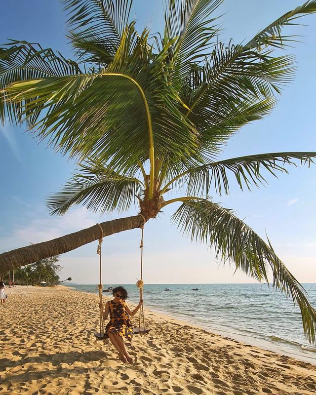 Những tọa độ sống ảo đẹp như trời Tây ở Việt Nam hút khách check-in - 10