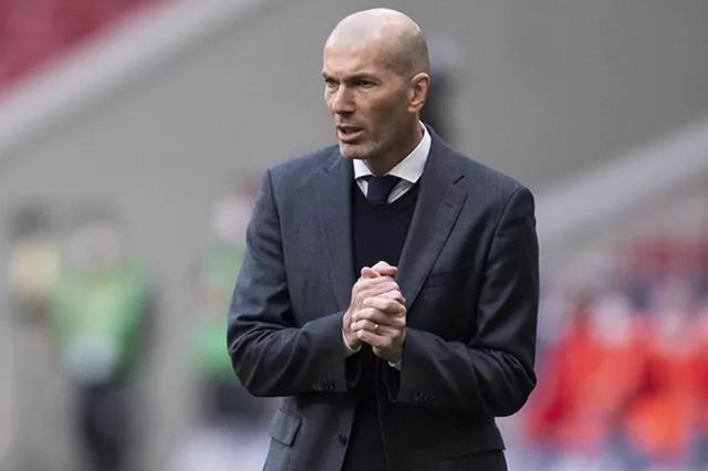 Luis Suarez ghi bàn, Atletico vẫn hòa tiếc nuối Real Madrid - 6