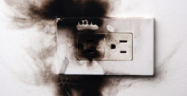 Tác hại của thời tiết nồm ẩm với đồ điện tử - 7