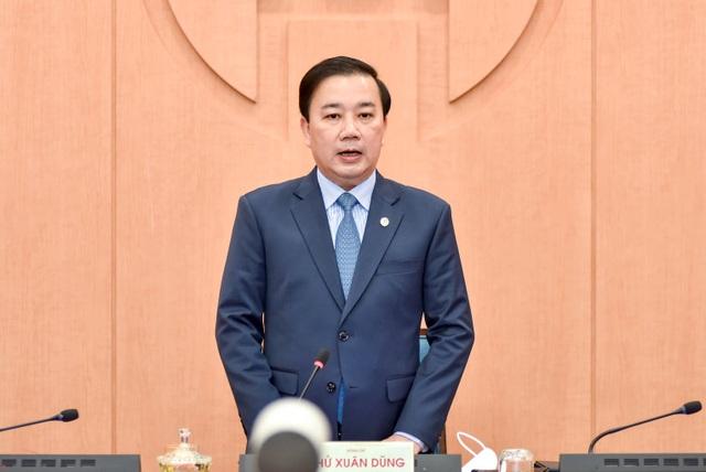 Hà Nội cho phép chùa Hương mở cửa, nới lỏng kinh doanh hàng quán - 1