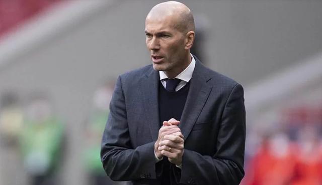 Atletico bị Real Madrid cầm hòa, HLV Simeone lo lắng mất chức vô địch - 3