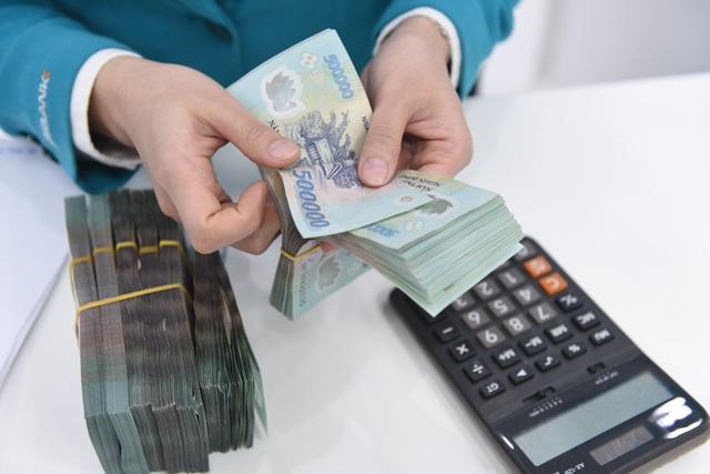 Sốt đất, chứng khoán, trái phiếu: NHNN nêu 10 yêu cầu cần làm ngay - 1