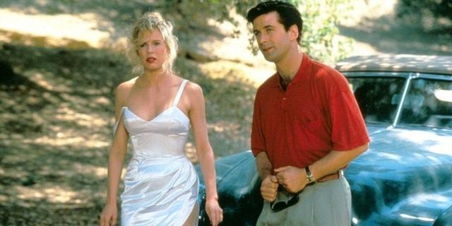 Những vụ ly hôn xấu xí nhất Hollywood - 4