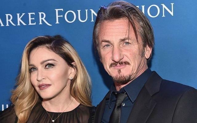 Những vụ ly hôn xấu xí nhất Hollywood - 6