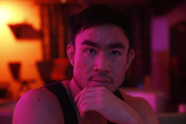 Phố đèn đỏ nổi tiếng ở Thái Lan lao đao như đang hấp hối vì dịch bệnh - 4