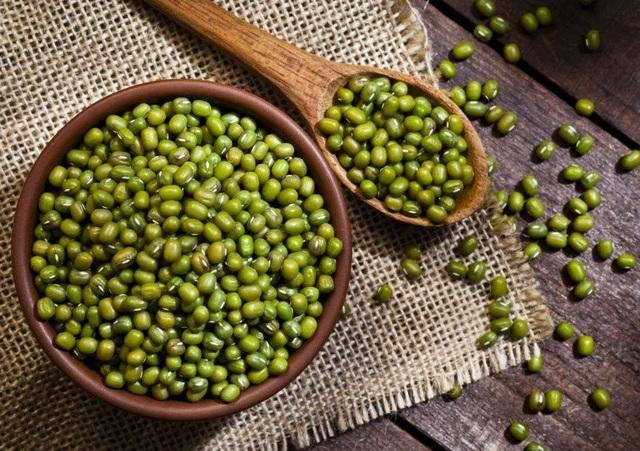 5 thực phẩm màu xanh không nên bỏ qua khi muốn làm sạch lá gan - 3