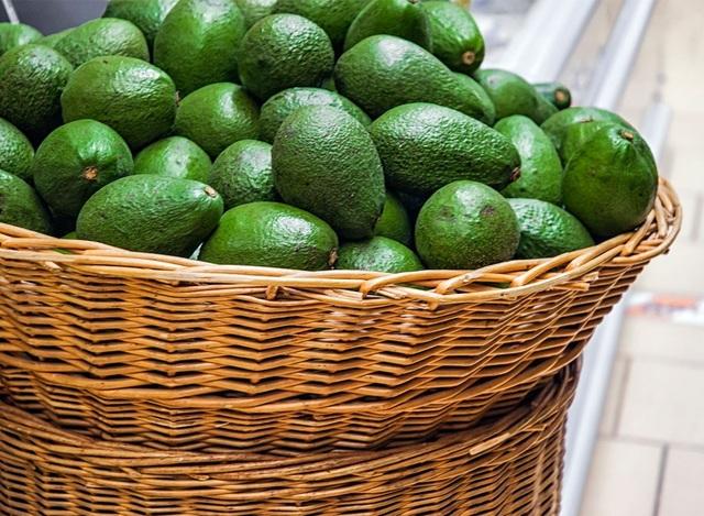 5 thực phẩm màu xanh không nên bỏ qua khi muốn làm sạch lá gan - 2