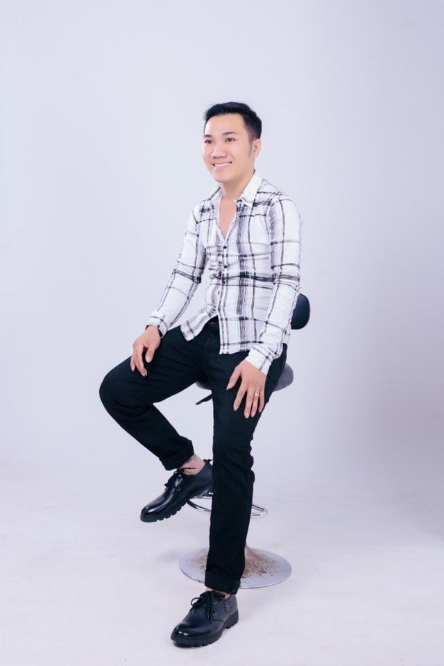 Tuấn Kiệt Store tư vấn xu hướng thời trang nam năm 2021 - 4