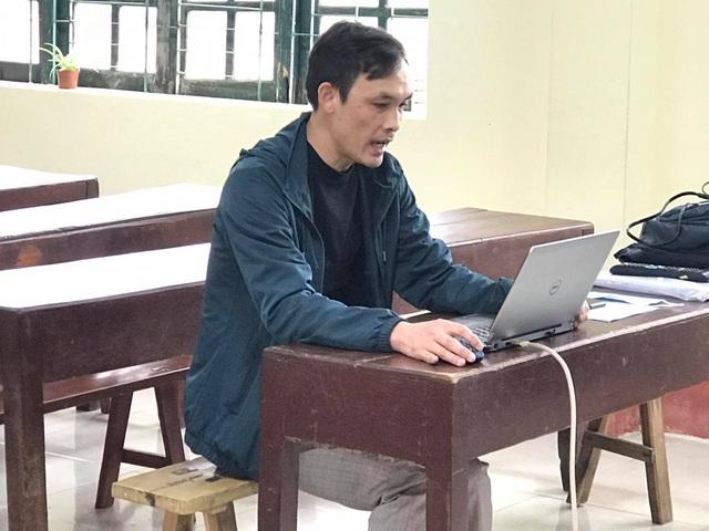 Bộ GDĐT cho phép dạy trực tuyến thay thế trực tiếp trong một số trường hợp - 2