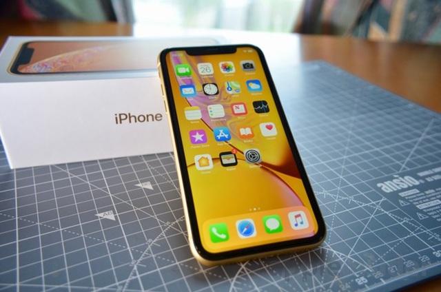 Nhiều mẫu iPhone đời cũ đồng loạt giảm giá tại Việt Nam - 2