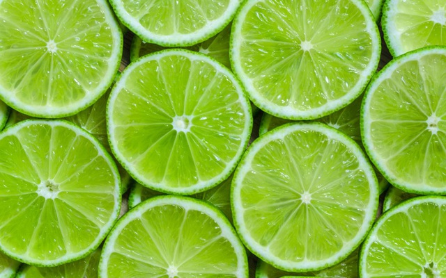 5 thực phẩm màu xanh không nên bỏ qua khi muốn làm sạch lá gan - 6