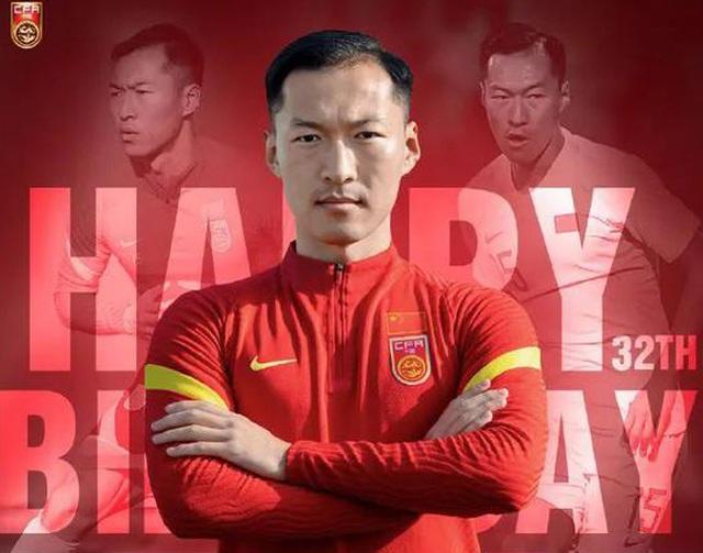 Giải quốc nội sắp trở lại, 8 tuyển thủ quốc gia Trung Quốc vẫn bơ vơ - 2