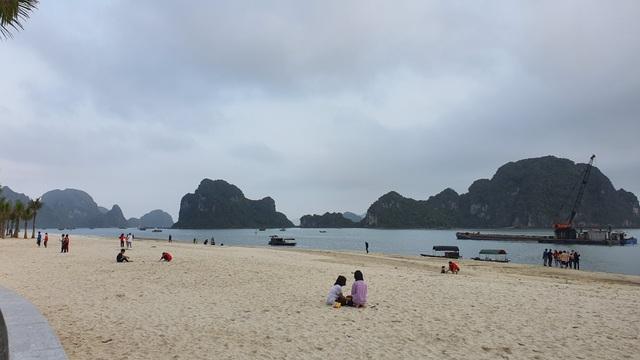 Quảng Ninh vẫn cấm xe đi Hải Dương, cho phép karaoke mở cửa - 2