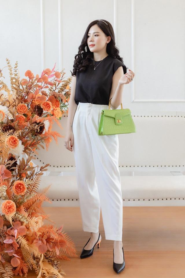 Kiều My Shop tư vấn xu hướng thời trang mới nhất 2021 - 1