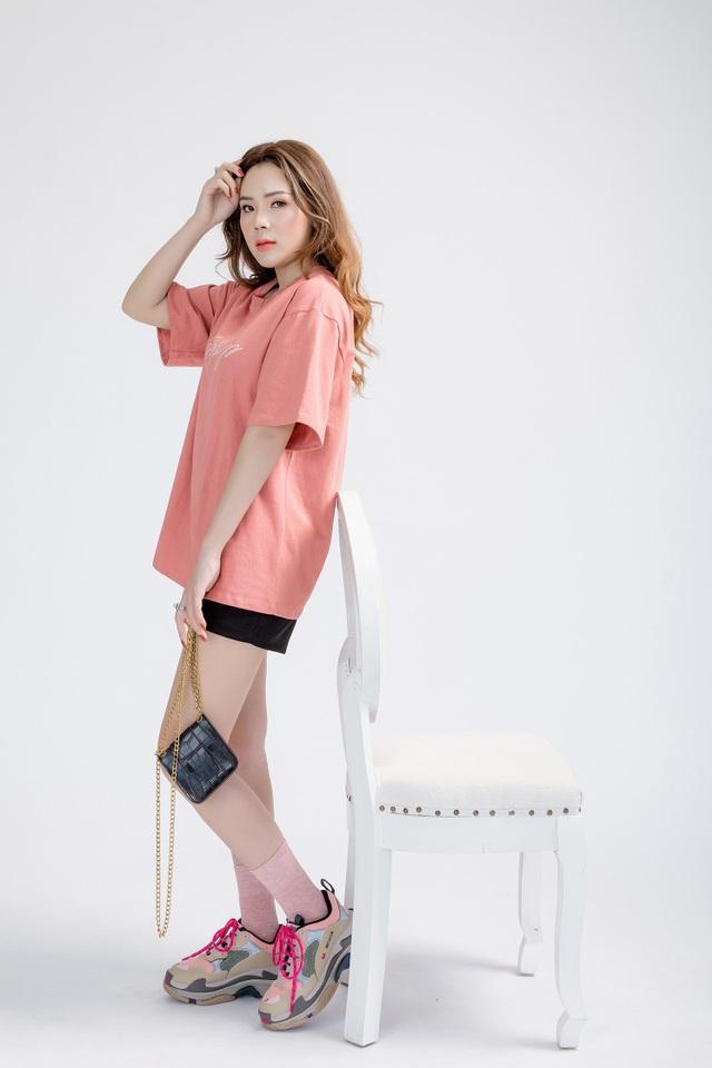 Kiều My Shop tư vấn xu hướng thời trang mới nhất 2021 - 4