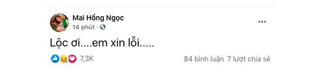 Vì sao Đặng Thu Thảo, Đông Nhi xin lỗi phù thủy trang điểm Phan Minh Lộc? - 3