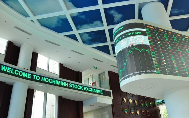 VAFI chỉ trích lãnh đạo HSX, đề xuất cổ phần hóa Sở giao dịch - 1
