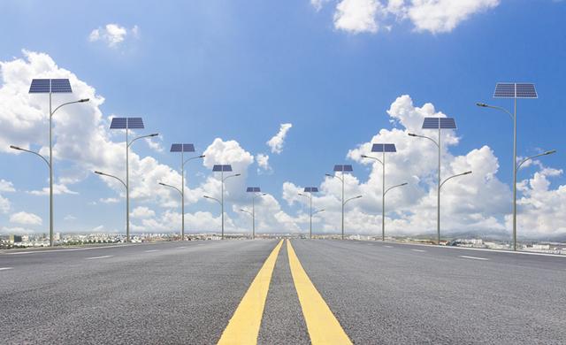 Kitawa - Thương hiệu hàng đầu cung cấp đèn năng lượng mặt trời - 2