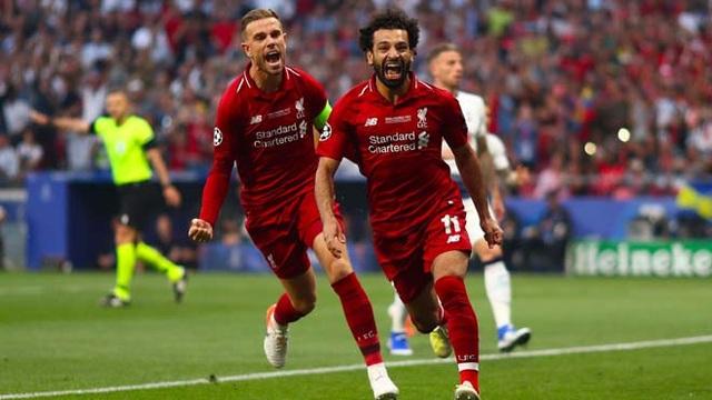 Liverpool: Tiếng thét trong cơn hoảng loạn - 3