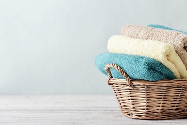 Những đồ dùng trong nhà cần phải thay mới định kỳ để đảm bảo sức khỏe - 3