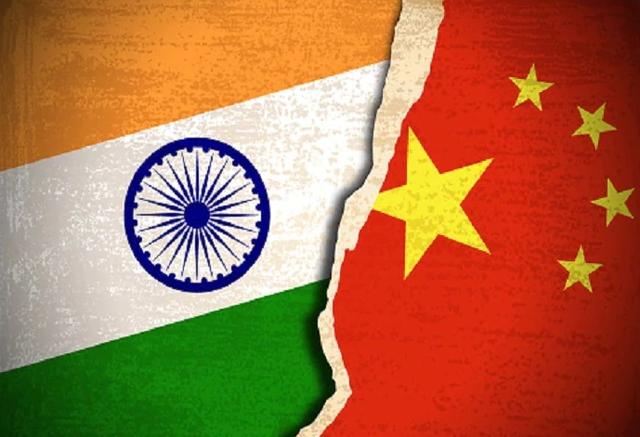 Căng thẳng Ấn-Trung và sự im lặng khôn ngoan của các quốc gia Nam Á - 1