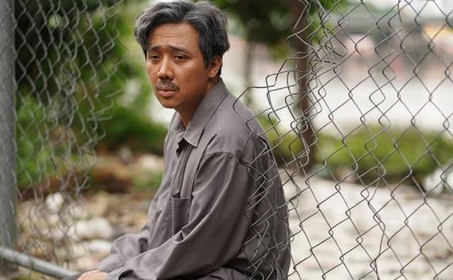 Phim Bố già của Trấn Thành phá kỷ lục các doanh thu phòng vé phim Việt - 2