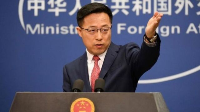Đô đốc Mỹ lo Trung Quốc tấn công đảo Đài Loan, Bắc Kinh phản pháo - 1