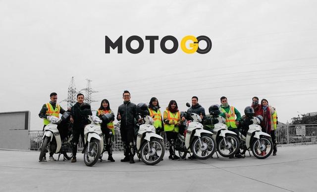 Kinh nghiệm chọn thuê xe máy cho người đi phượt - 4