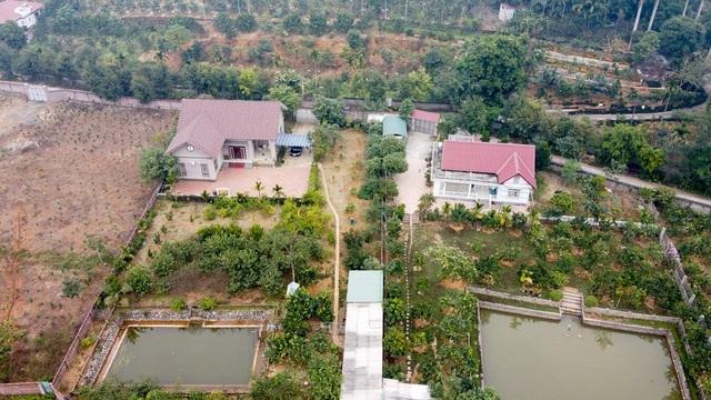 Liều lĩnh bán nhà đầu tư đất, vợ chồng Hà Nội đổi đời, thu lời tiền tỷ - 3