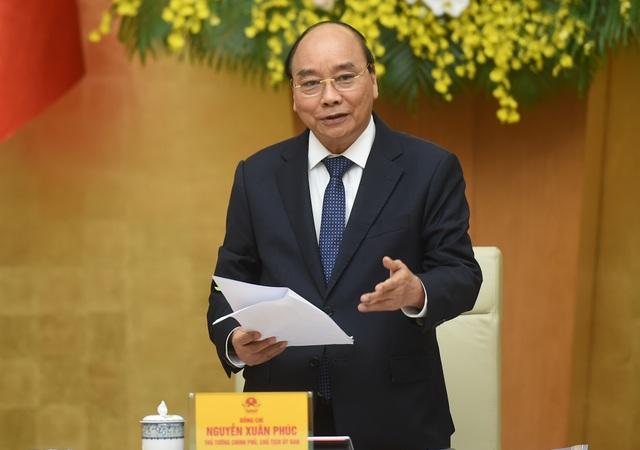 Việt Nam hình thành Chính phủ số vào năm 2025 - 1