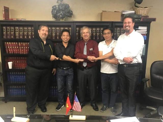AELS Global - mở đường mới đưa hàng Việt ra thế giới - 3