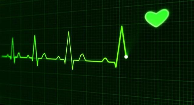 Phát hiện triệu chứng bất thường báo hiệu cơn đau tim - 1