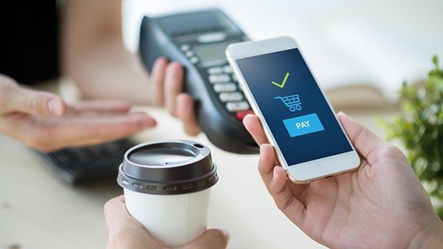 Những ai có thể sử dụng dịch vụ Mobile Money? - 2