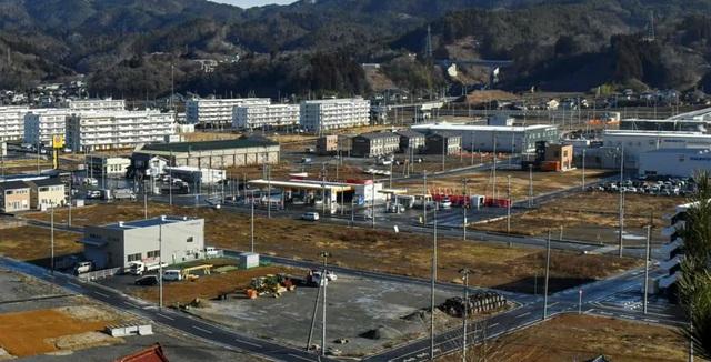 Sóng thần quỷ dữ ngày ấy và sự hồi sinh kỳ diệu của Nhật Bản - 12