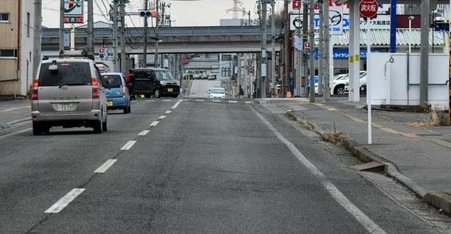 Sóng thần quỷ dữ ngày ấy và sự hồi sinh kỳ diệu của Nhật Bản - 8