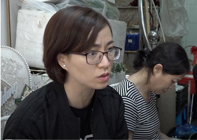 Hà Nội: Nhiều phụ huynh tố cô giáo dùng thước đánh vào đầu học sinh - 1