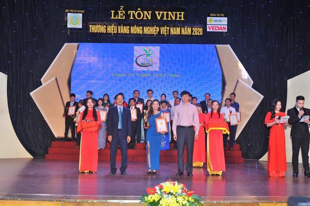 Sâm Ngọc Linh vùng Nam Trà My Quảng Nam báu vật cho sức khỏe - 4