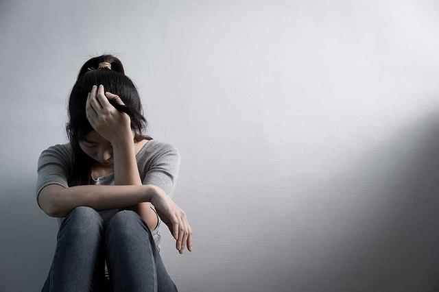 Xã hội càng hiện đại, gia tăng bệnh tâm thần, nghề Tâm lý càng lên ngôi - 1